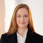 Anita Martinovic