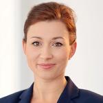 Kristin Sander