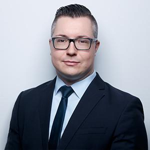 Felix Krömer