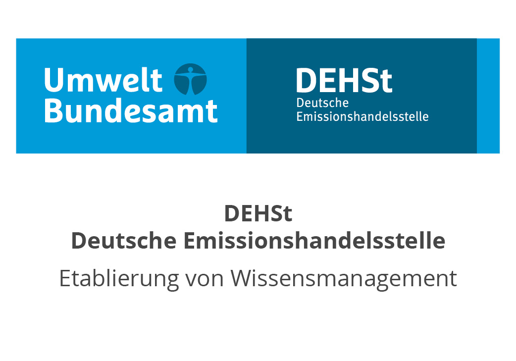 IMTB_Referenzen63_DEHSt_Wissensmanagement
