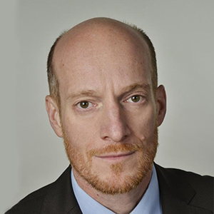Marc-Stephan Garbe