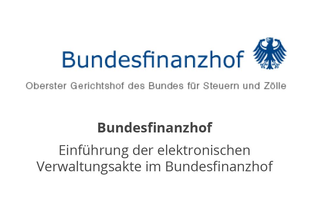 IMTB_Referenzen11_Bundesfinanzhof
