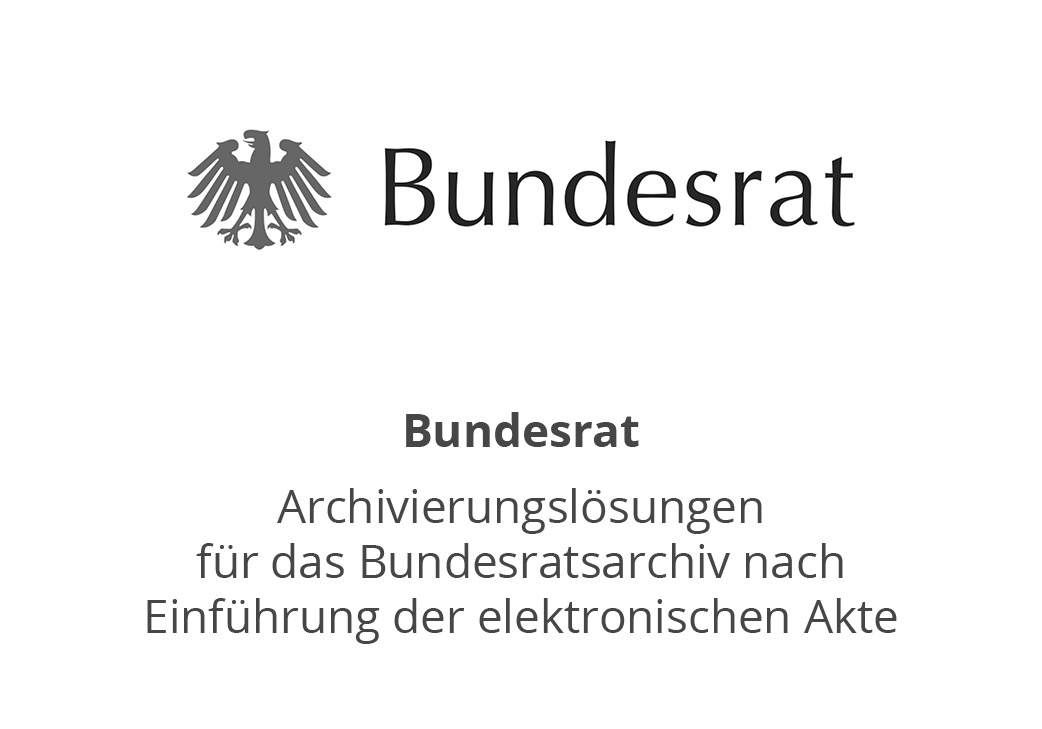 IMTB_Referenzen18_Bundesrat_02