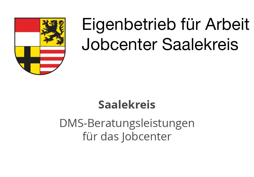 IMTB_Referenzen32_JC-SK