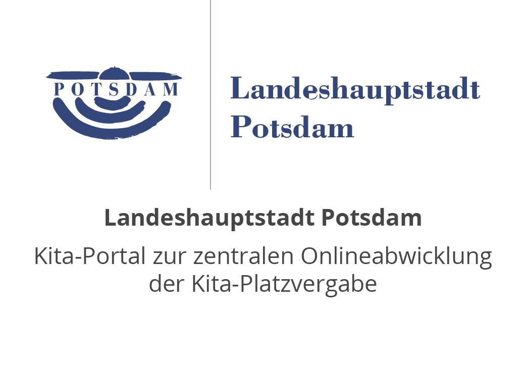 IMTB_Referenzen38_Potsdam