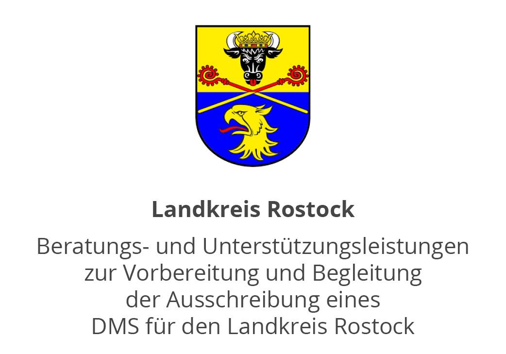 IMTB_Referenzen41_LK_Rostock