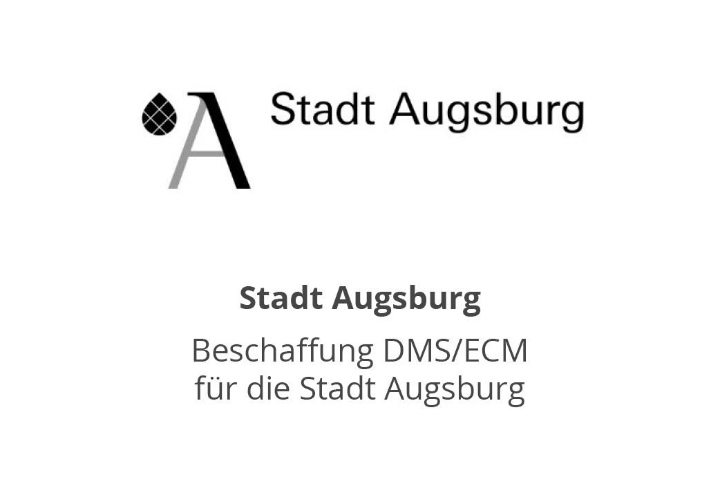 IMTB_Referenzen55B_Stadt_Augsburg