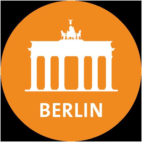 IMTB Standort Berlin