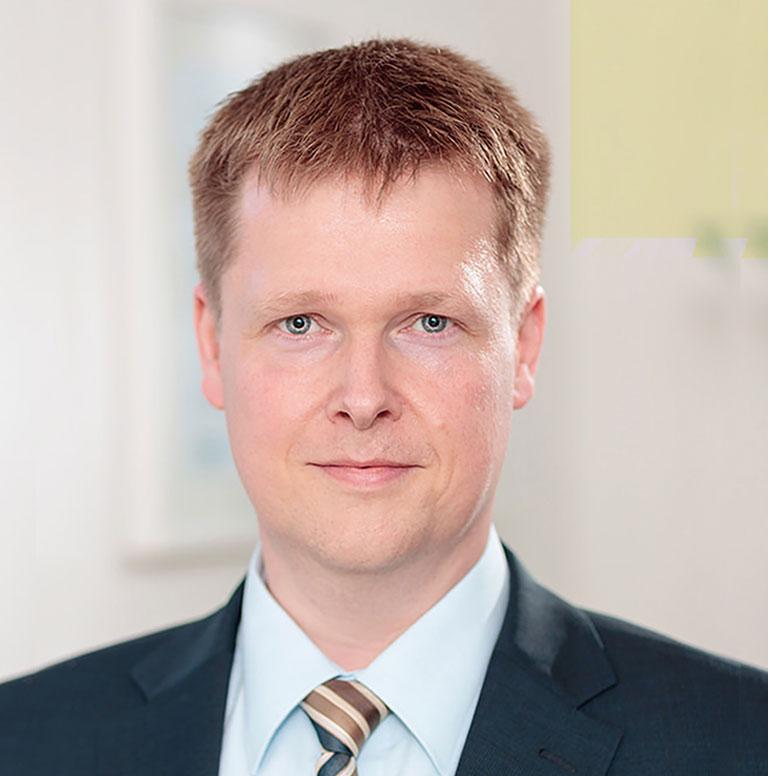 Gregor Kürten